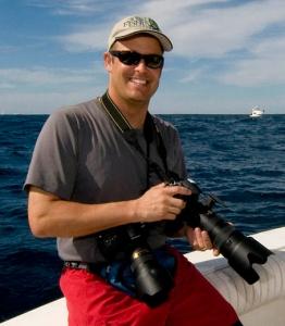 Jon.Schwartz.fishing.photo_.1