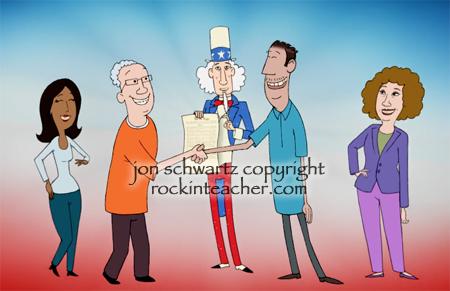 constitution song animation.5.jonschwartz.7