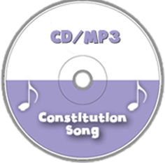 CD or MP3
