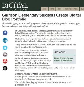 center-digital-education
